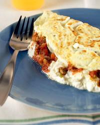 edf_412_omelet.jpg