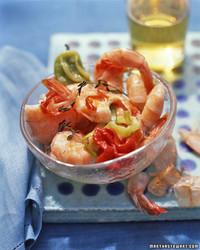 0206_msl_shrimp.jpg