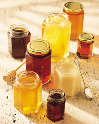 Did You Know There Are Over 300 Honey Varieties Produced in the U.S?
