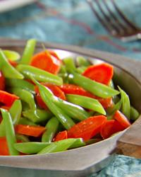 mh_1068_veggies.jpg