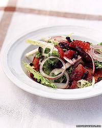 qc_120195_salad.jpg