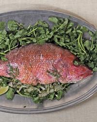 1063_recipe_fish.jpg