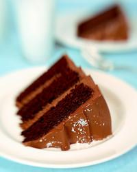 2065_recipe_cake
