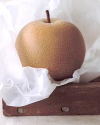 a99466_0803_pear.jpg