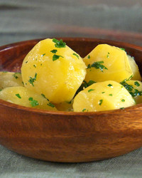 mh_1074_potatoes.jpg