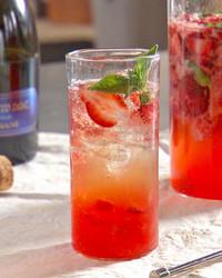 mh_1110_cocktail.jpg
