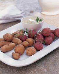 qc_0600_potatoes.jpg