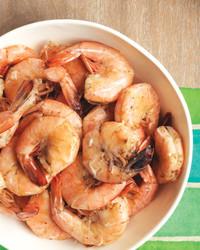 shrimp-med107845.jpg