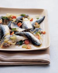 0206_msl_sardines.jpg