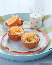0306_kids_quiches.jpg
