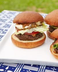 062411_burger_bar.jpg