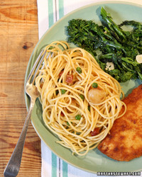 1111_recipe_pasta.jpg