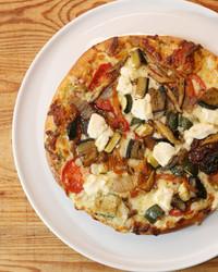 1141_recipe_pizza.jpg