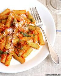 2047_recipe_pasta