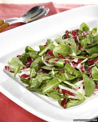 2112_recipe_salad