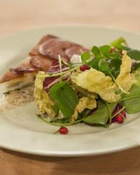 5082_012110_salad.jpg