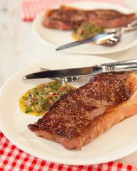 5150_050410_steak.jpg