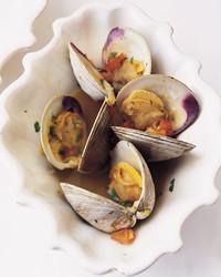 a98242_0700_clams.jpg
