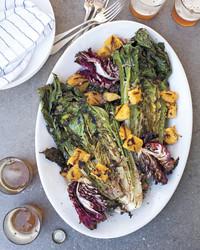 bbq-salad-m108613.jpg