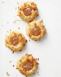 cookies-mld108182.jpg