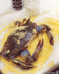 la_0695_soft_crab.jpg