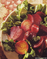 la_0991_beetsalad.jpg