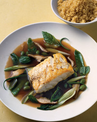 mbd_feb07_halibut.jpg