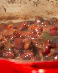 mh_1004_red_beans.jpg