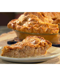 mh_1007_apple_pie.jpg