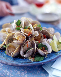 mh_1099_clams_msl.jpg