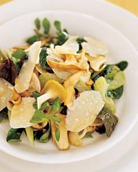 ml1004_1104_salad.jpg