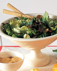 mw1203_greensalad.jpg