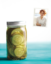 pickles-med108588.jpg