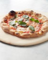 pizza-186-d112178.jpg