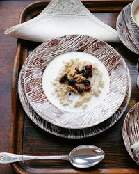 porridge-mslb7057.jpg