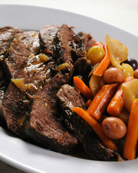 pot-roast-mscs110.jpg