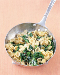 Gnocchi Recipe | Martha Stewart