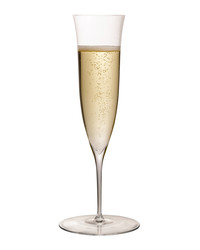 Unexpected Sweet and Spicy Pairings for Champagne