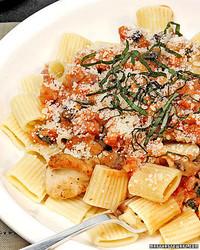 1060_recipes_pasta.jpg
