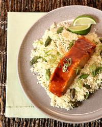 1143_recipe_salmon.jpg