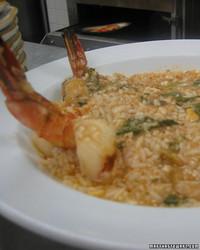 3078_122007_shrimp.jpg