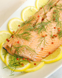 6146_050611_salmon.jpg