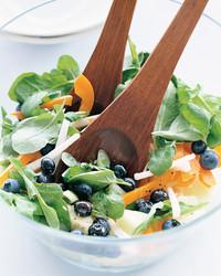 a100159_0803_salad.jpg