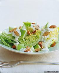 a100220_1003_salad.jpg