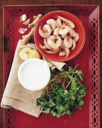 a98340_1000_shrimp.jpg