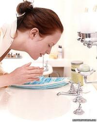 Beauty Basics: Great Skin for Life
