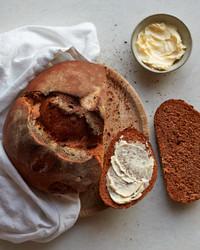 bread-5673-d112865.jpg