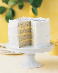 cake-0403-mla99966.jpg