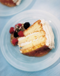 cake-0602-mla98504.jpg
