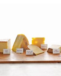 cheeses-mblb107499.jpg